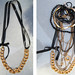 black-gold-layered-chain-necklaces-3