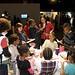 Open Studios 2009