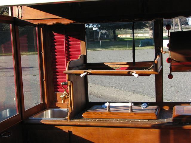 Food Trucks Sacramento Chitlin Burrito