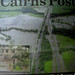 Floods Again! 3rdFeb CairnsPost