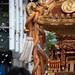 KANDA MATURI 神田祭 2009 IMG_4968