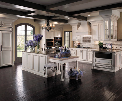 kitchen cabinets concord ca custom kitchen cabinets fieldstone cabinetry the 5976