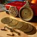 astrolabe parts