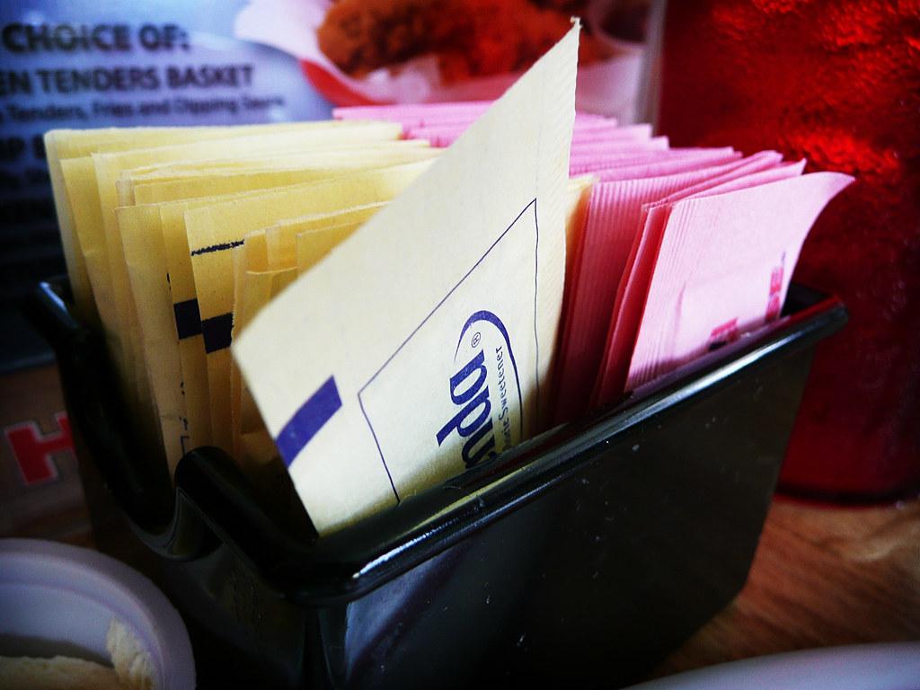 The not-so-sweet ways artificial sweeteners harm health | Daily Trojan