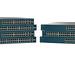 Cisco ESW 500 Series Switches