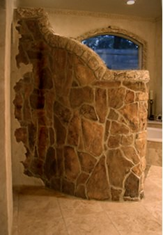 Granite Bathroom Showers further Watch besides Begehbare Duschen Offene Dusche Aus Glas Und Fliesen in addition 4644195449 in addition Walk In Shower. on walk in shower bathroom designs