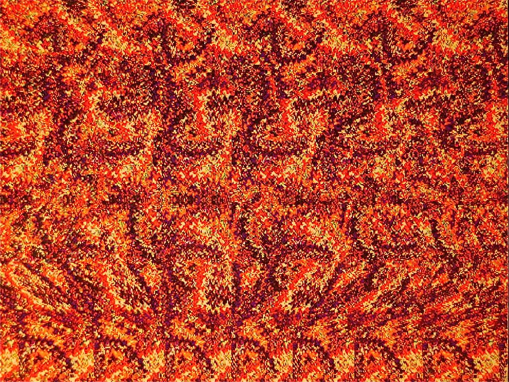 Optical Illusion 3d Artwork Optical Illusion 3d