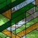 Glass at Arboretum