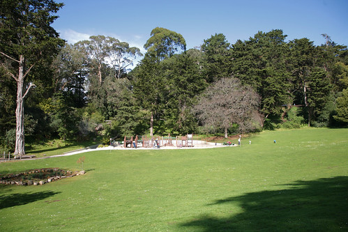 Golden Gate Park | by Donna & Andrew