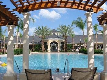 Condo Resorts In Orange Beach Al