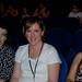 Lindsay (Suburban Turmoil), Beth and Sweatpants Mom 9216