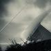 Calatrava - Ready to fly