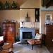 Tuscan Livingroom