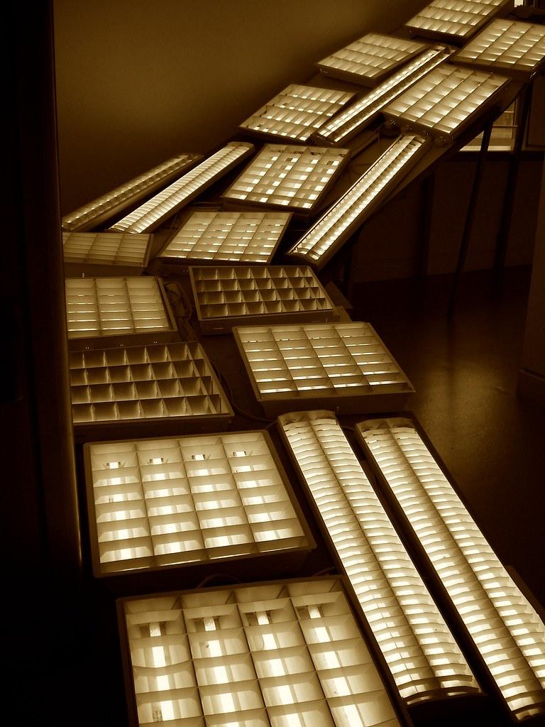 Mus e d art moderne et contemporain strasbourg france flickr - Musee d art moderne strasbourg ...