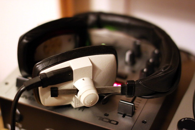Image result for headphones flickr