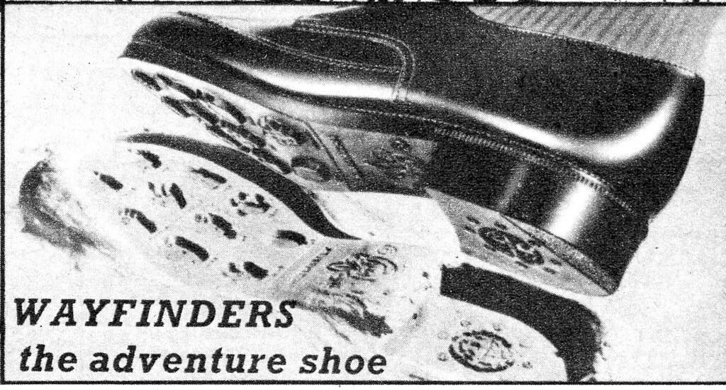 Clarks Walking Shoes Ladies