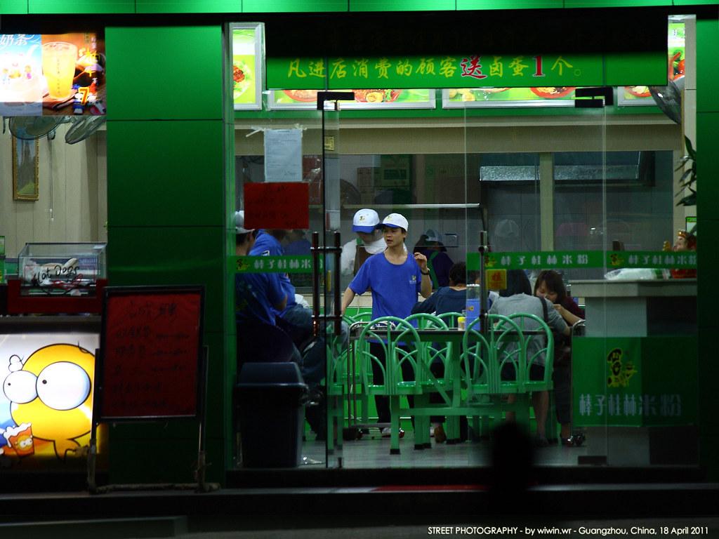 Restaurants Near Green Park Station London