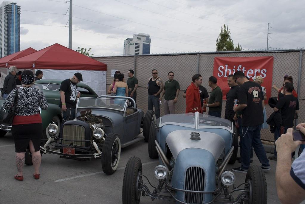 Vlv 09 car show shifters car club joe kool kat flickr for Auto motor club comparisons