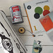 treats from Uppercase gallery