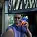 17 52 Studio Henry
