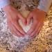 I *heart* Breadmaking