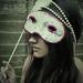 masquerade outtake