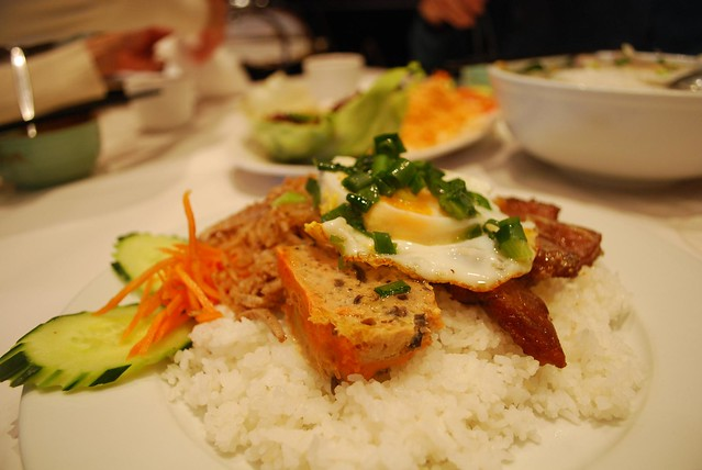 Vietnamese Restaurant Glen Osmond Road Glenunga