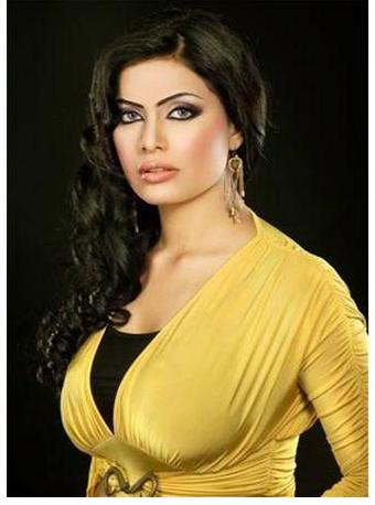 Arab iraqi wife is a bitch 10