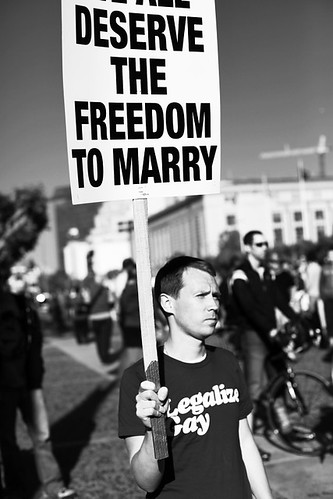 prop8decisionbw8 | by kuchingboy