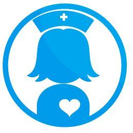 Nursing Logo Nursingsuppliesuk Flickr