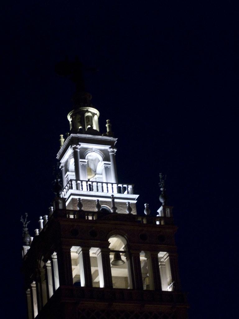 Kansas City By Fats Domino