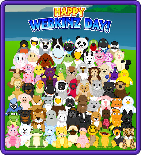 There are 3 Webkinz discount codes for you to consider including 3 sales. Most popular now: Play Webkinz Games for Free!. Latest offer: Sign Up for Webkinz .