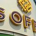 sofra sign