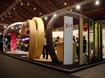 Exhibition Stand Ignition Design Flickr