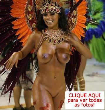 Party Carnaval Brasil - Porno TeatroPornocom