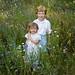 Knoxville_Garvey_Photography_Wildflower_Garden_Spring_005