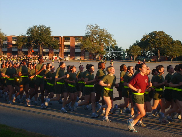 Parris Island Weather  Dsy Forecast