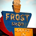 Frost Shop Drive In