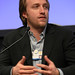 Chad Hurley - World Economic Forum Annual Meeting Davos 2009