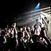 _Phoenix Live Concert @ Bota Bruxelles Tour Gig Orangerie-80
