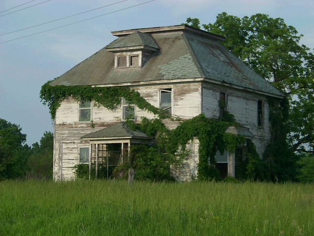 Calvert County New Homes