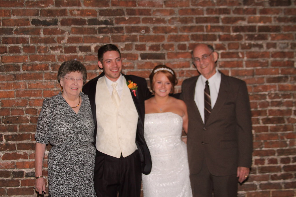 kristin and brian walker wedding 601 jcmcdavid flickr