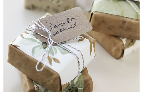 Wedding Gift Ideas Yahoo : at a wedding reception! For a Bella Figura blog post on eco wedding ...