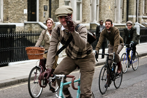 TweedRun-14 | by _Spins_