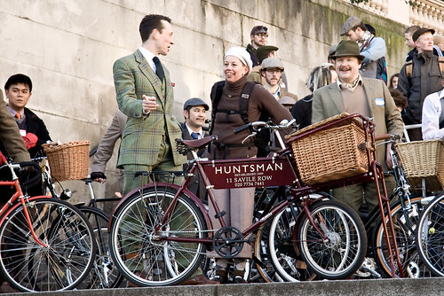 TweedRun-54 | by _Spins_
