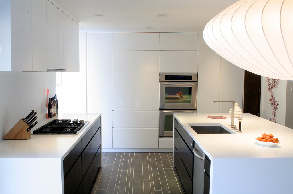 kitchen designer jobs singapore eastvold modern cabinets high gloss white painted and 599