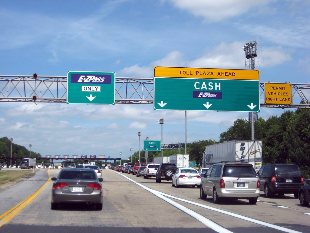 Cash Cars In Texas City