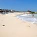 Mexico-5505 - Life is a beach....