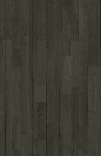 Grey Wood Background Texture Matt Hamm Flickr