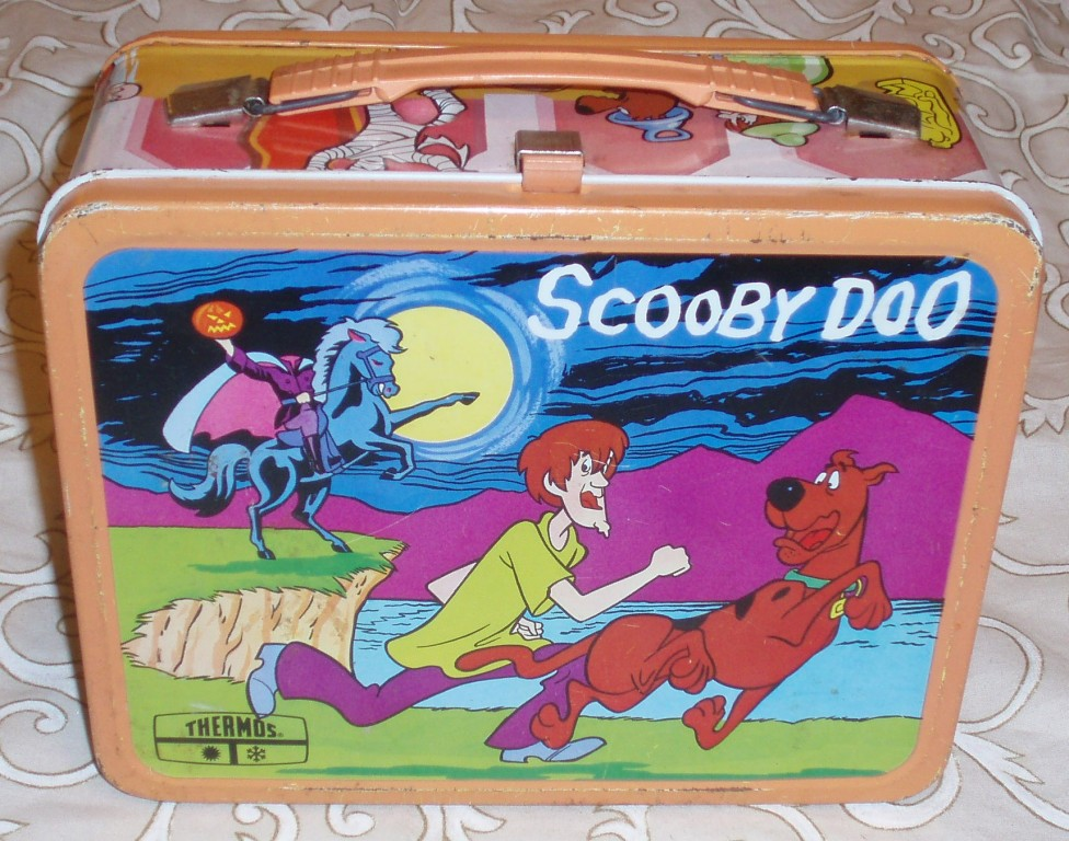 hb_scooby_lunchbox1